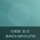 Web 2.0 Background - GraphicRiver Item for Sale