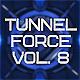 VJ Beats - Tunnel Force V8