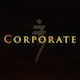 Positive Corporate Track