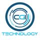 Cgitechnology9