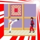 Kung-Fu Master Tribute – Buildbox 2 Template Game (Games) Download