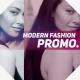 Modern Fashion Promo