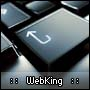 webkin9