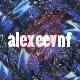 alexeevnf