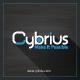 Cybrius