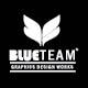 BlueTeam24