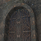 Brown_Vintage_Wooden_Rot_Iron_Door