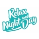 Relax_Night_and_Day
