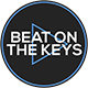 BeatOnTheKeys