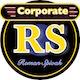 Corporate Romantic Emotional Kit