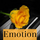 Inspiring Emotional Piano and Strings