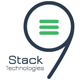 stack-9