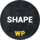 Shape - Ultimate Business<hr/> Finance &#038; Consultation WordPress Theme&#8221; height=&#8221;80&#8243; width=&#8221;80&#8243;></a></div><div class=