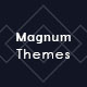 magnumthemes001