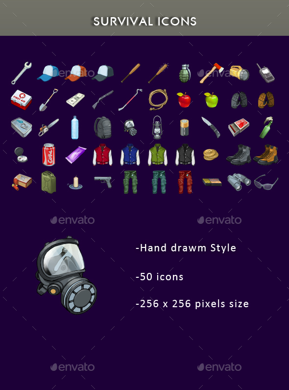 design  ,vector , psd , freebie , icons