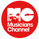 MusiciansChannel