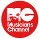 MusiciansChannel