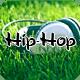 Upbeat Hip-Hop Beat