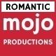 Romantic Kit