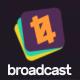 Modern Broadcast