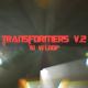 Transformers VJ Loop V.2