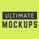UltimateMockups