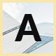 ARD - Architect HTML Template