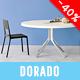 Dorado - Responsive Prestashop 1.7 Theme