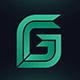 GreenishGames