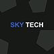 Sky_Tech