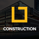 "Construction - Construction Company<hr/> Building Company Template"" height=""80″ width=""80″></a></div><div class="