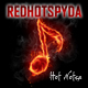 Redhotspyda-hot_notes_cover_80x80