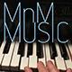 MnM_Music