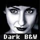 11 Dark Black & White Preset