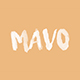 Mavo-official