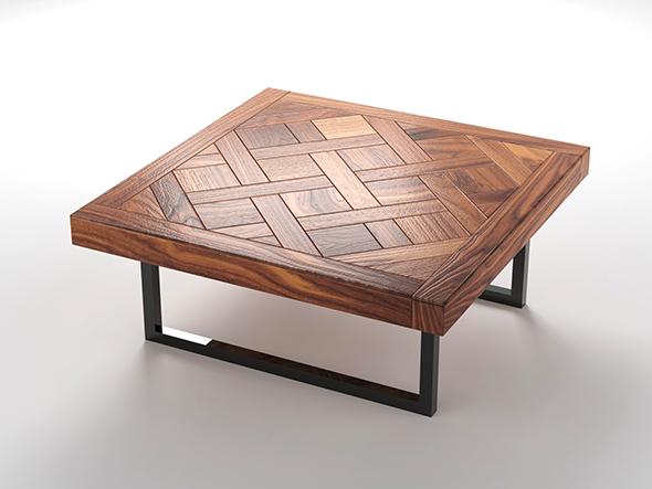 3DOcean table 19582274
