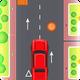 G-Force Mayhem iOS - bbdoc included - iAP - Ads - Easy Reskin