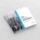 Squar Corporate Landscape Brochure