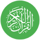 Quran App with Admob Interstitial + Banner + Native Ads + FIrebase Integration + Google Analytics