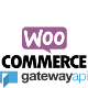 WooCommerce GatewayApi SMS Notifications