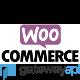 WooCommerce GatewayApi SMS Notifications (Gateways) Download