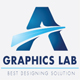 GraphicsLabPro