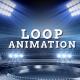 Loop Background