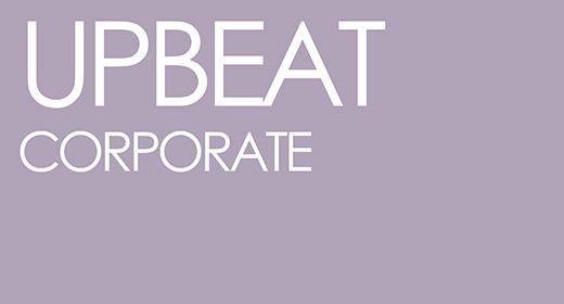 Upbeat Corporate Sound-a-like