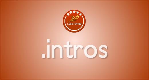 Ident Intros