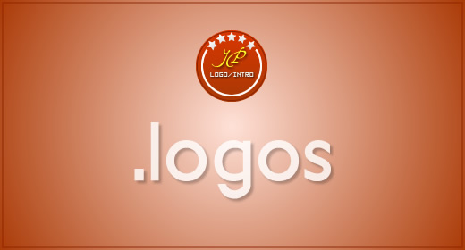 Ident Logos