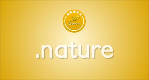 SFX Nature