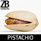 Pistachio 001