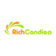 RichCandies