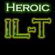 Heroic Action Trailer